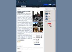 pousadamontedesantaluzia.arteh-hotels.com