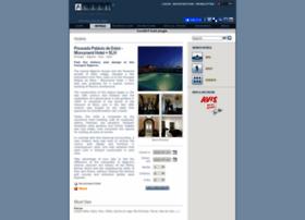 pousadapalaciodeestoi.arteh-hotels.com