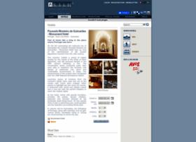 pousadasantamarinha.arteh-hotels.com