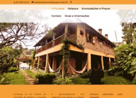 pousadatangara.com.br