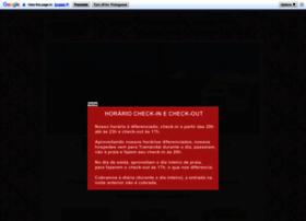 pousadatianana.com.br