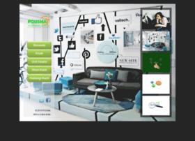 pousma.com