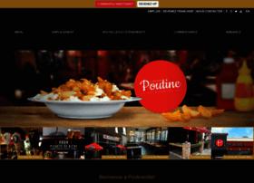 poutineville.com