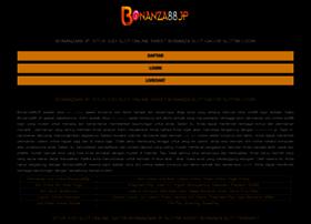 poutini.com