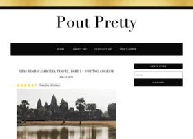 poutprettty.com