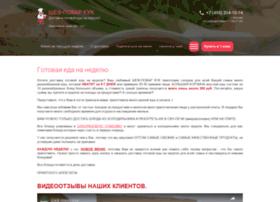 povar-cook.ru