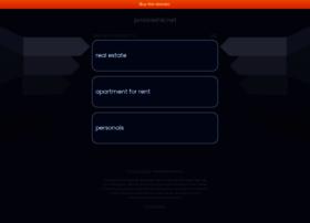 povareshki.net