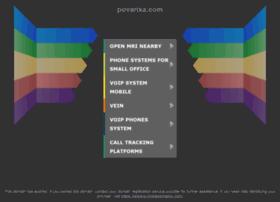 povarixa.com