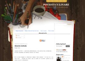povesticulinare.blogspot.com