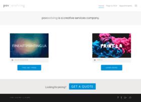 povevolving.com