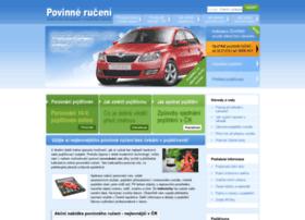 povinne-ruceni-prehled.cz