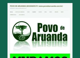 povodearuanda.files.wordpress.com