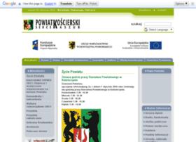 pow-koscierzyna.home.pl