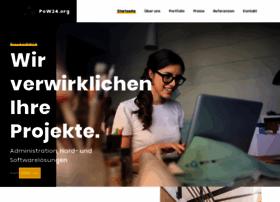 pow24.de