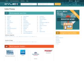 poway.cylex-usa.com