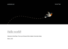 powderbulk.com