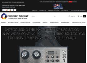 powdercoatdirectory.com
