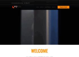 powdercoating.com.au