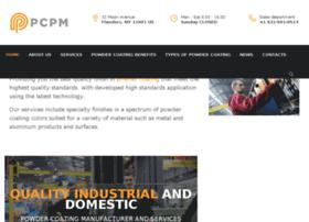 powdercoatingplantmanufacturers.net