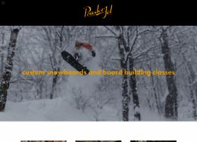 powderjets.com