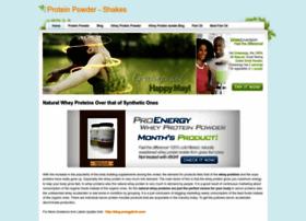 powderprotein.weebly.com
