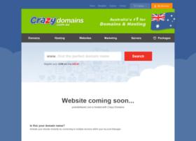powdertravel.com