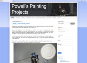 powellminipainting.blogspot.co.uk