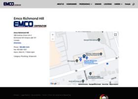 powellplumbingsupply.com