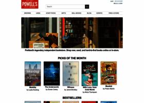 powells.com