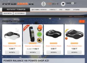 power-balance.kz