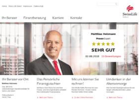 power-email-marketing.de
