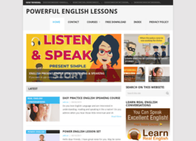 power-english.net