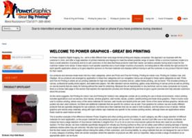 power-graphics.com