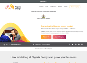 power-nigeria.com
