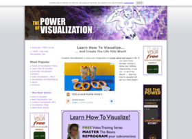 power-of-visualization.com