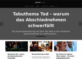 power-oldie.com