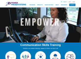 power-presentations.com