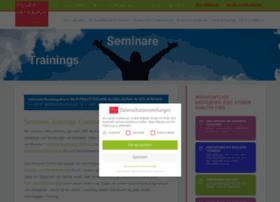 power-research-seminare.com