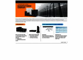 power-software-download.com