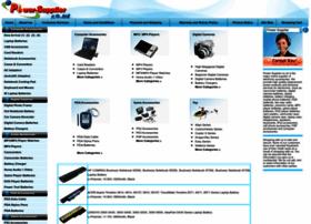 power-supplier.co.uk