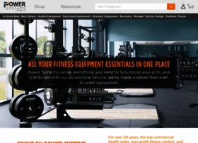 power-systems.com