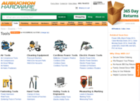 power-tools.hardwarestore.com