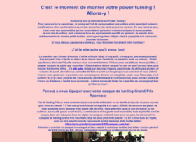 power-tuning.fr