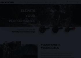 power.rotorbike.com