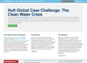 power.water.org
