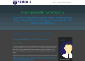 power1teamwebs.com