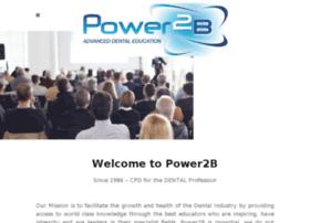 power2b.com.au