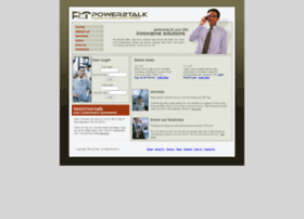 power2talk.com