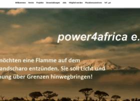 power4africa.de