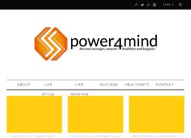 power4mind.pl